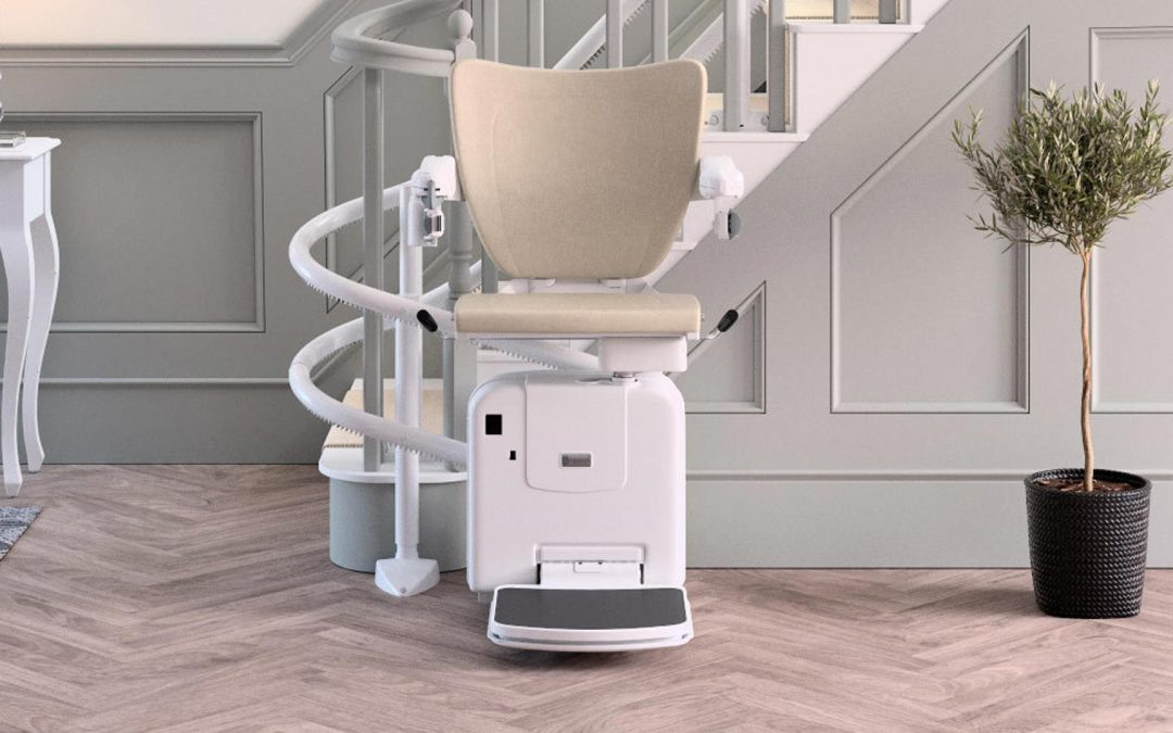 Essential Tips to select the Right Stairlift for your Home